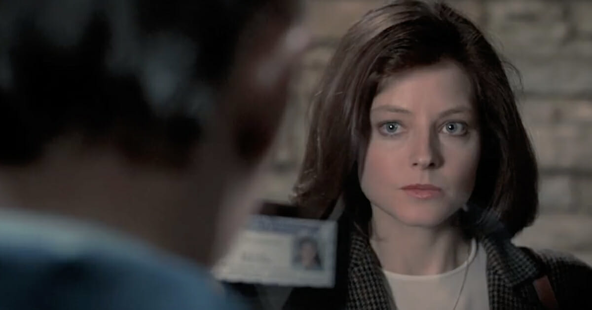 the-government-is-secaretly-making-serial-killers-in-silence-of-the-lambs