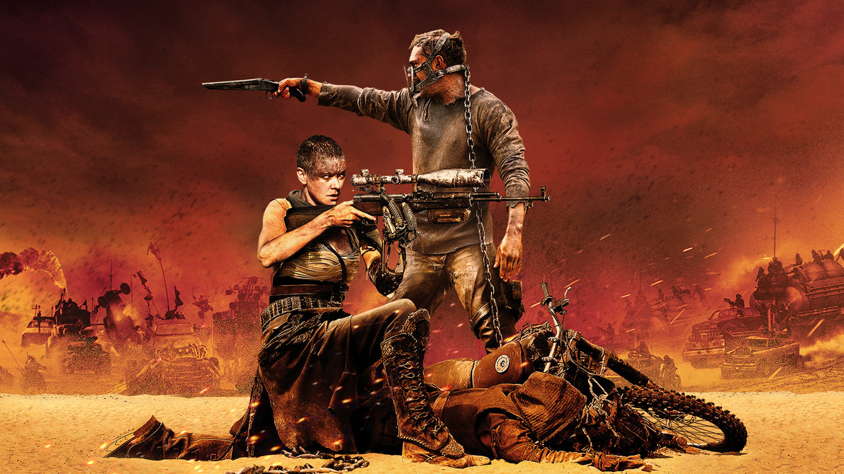the-main-character-in-fury-road-is-not-the-original-mad-max