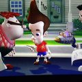 the-neighborhood-in-jimmy-neutron-boy-genius-is-fake