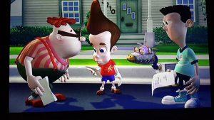 the-neighborhood-in-jimmy-neutron-boy-genius-is-fake