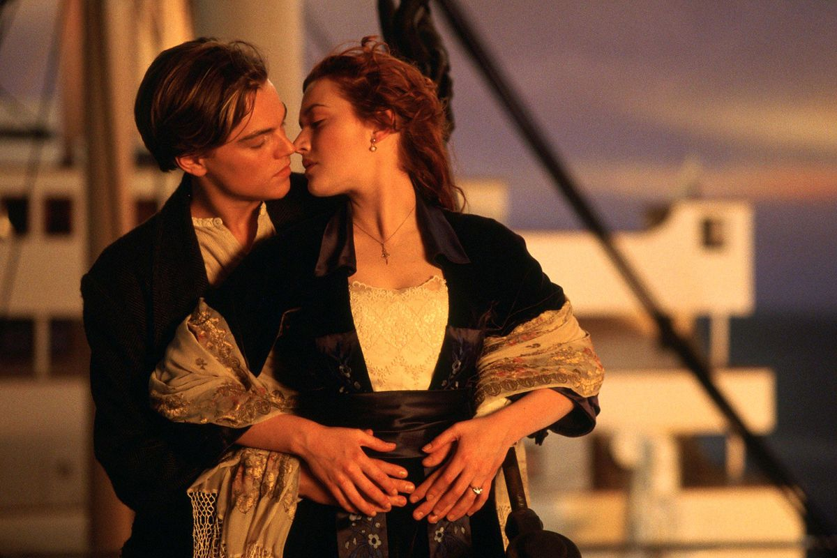 titanic-is-secretly-a-terminator-prequel