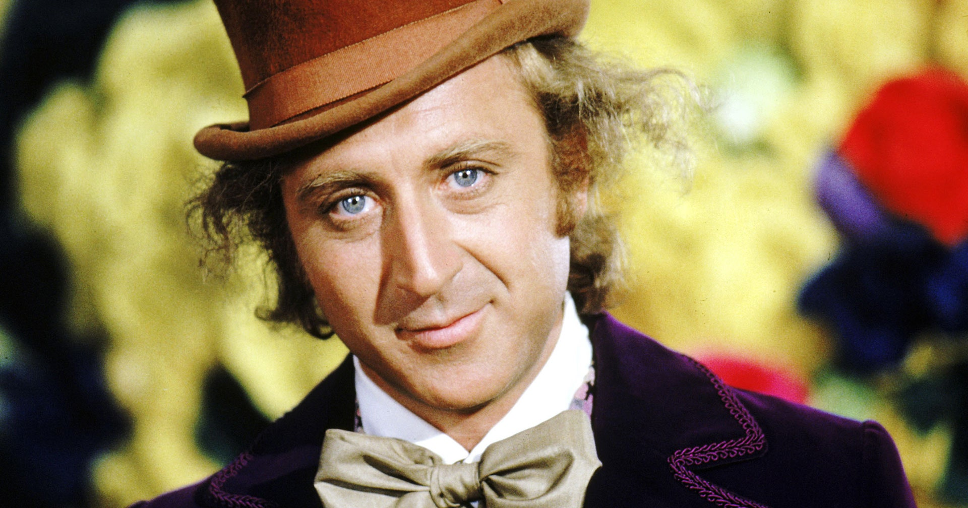 willy-wonka-is-a-serial-killer