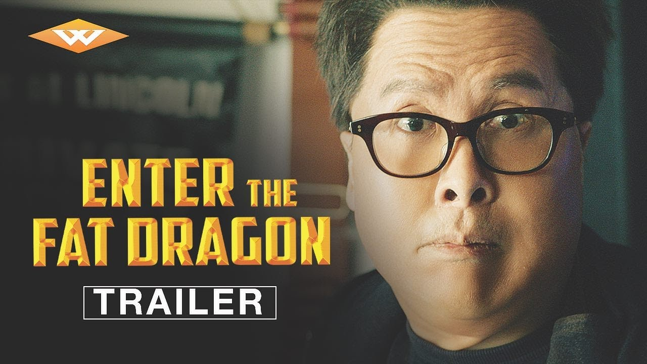 enterthefatdragontrailer