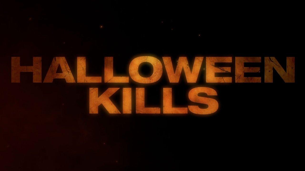HalloweenKillsTrailer