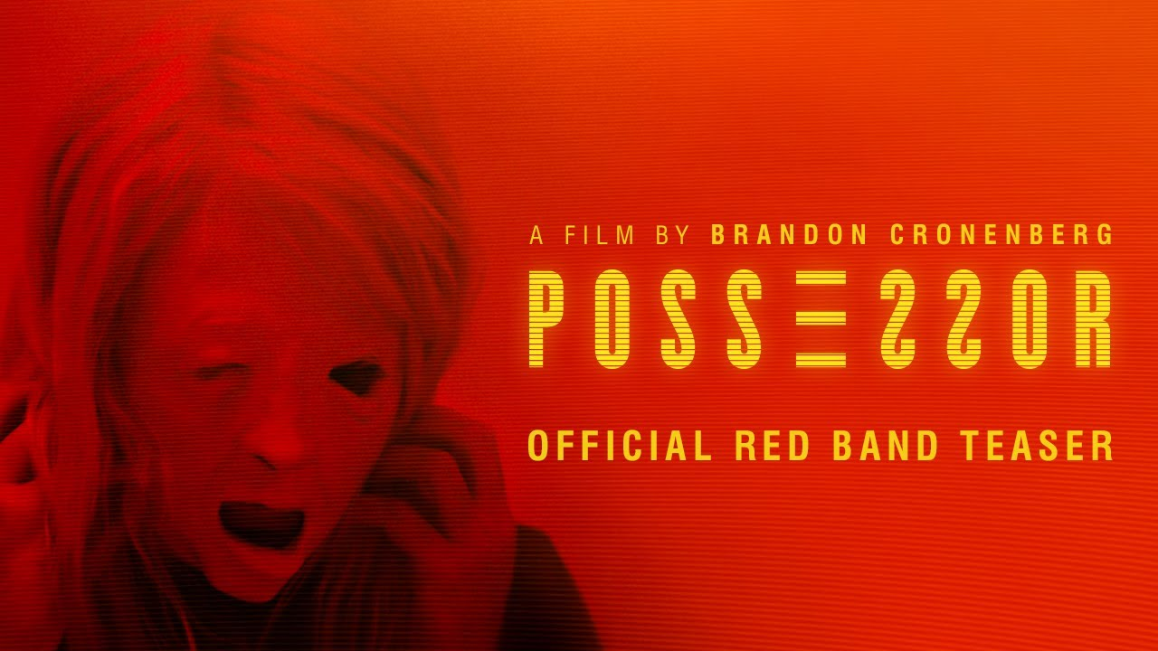 possessortrailer