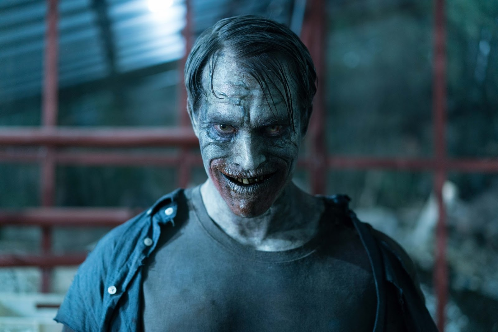 zombiemovieslist