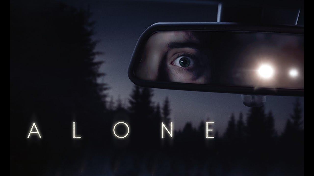alonetrailer