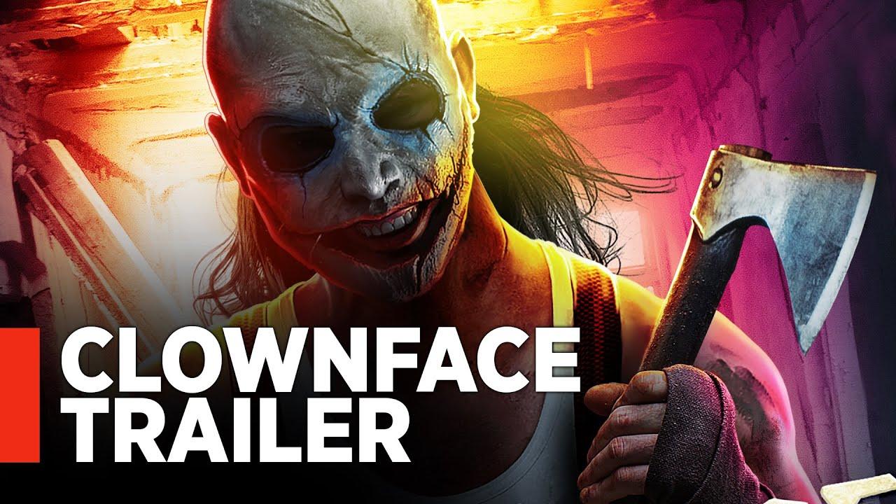 clownfacetrailer2020