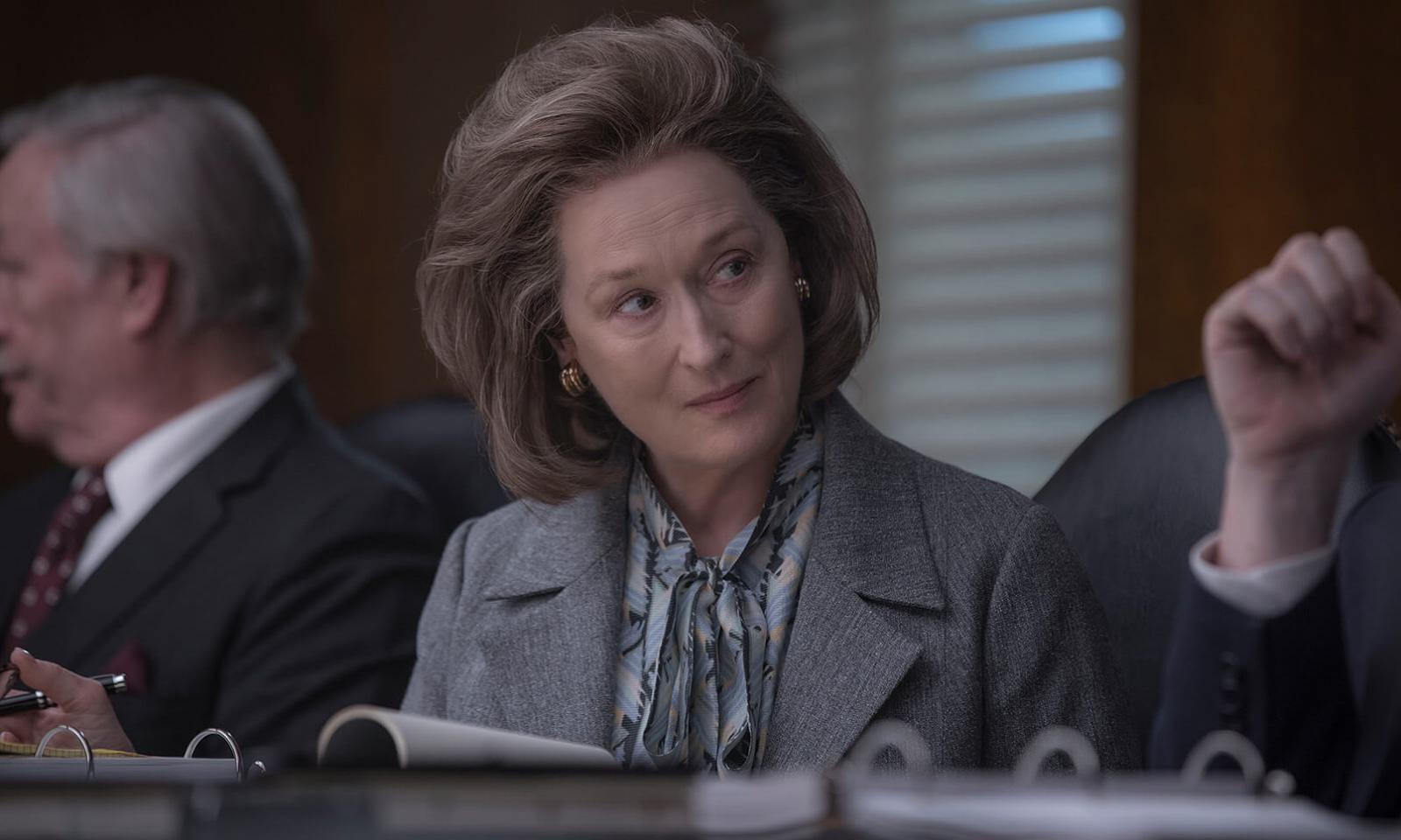 Meryl_Streep_Movies