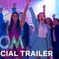 Ryan Murphy's The Prom Trailer