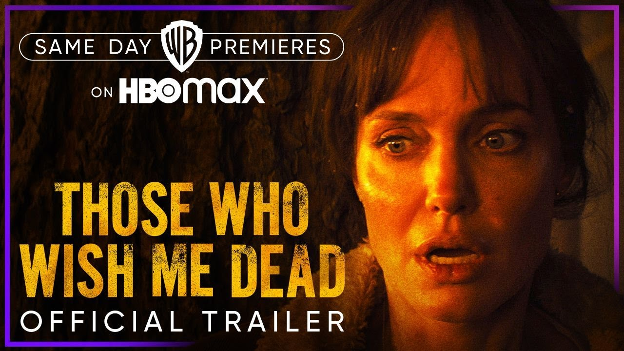 thosewhowishmedeadtrailer